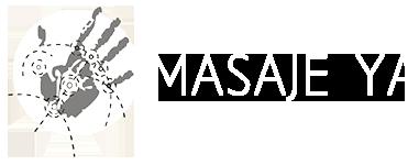Masajes en Punta del Este - Aqui y Ahora